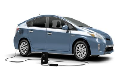 car reviews automotive news industry updates from scion are hybrid cars worth. Black Bedroom Furniture Sets. Home Design Ideas